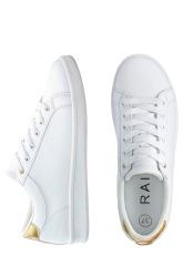 BONPRIX_Sneakers