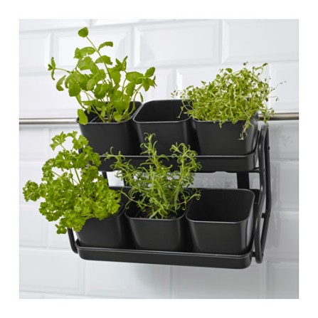 IKEA_socker-pot-avec-support-gris