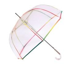 NEYRAT pour La Redoute_Parapluie Dans l Air du Temps - Cloche