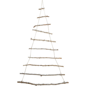 DECORATION-ARBRE-H180 45€